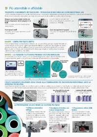 scheda HZL DX7 DX5 Layout 1 Page 2